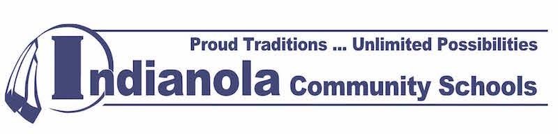 Indianola Community School District